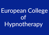 Get Hypnotherapy Training For A Career As A Practising Hypnotherapist In Chertsey
