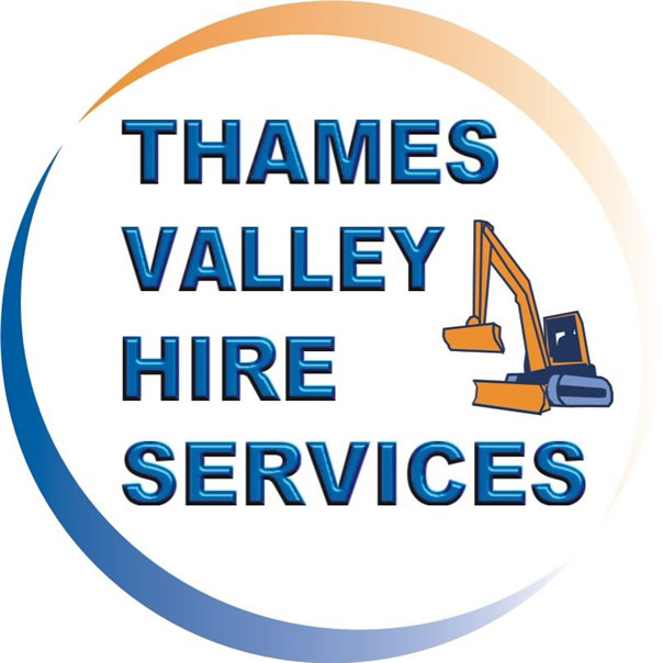 Thames Valley Hire Services